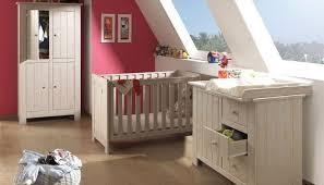 cocktail scandinave chambre chambre bébé cocktail scandinave famille et bébé