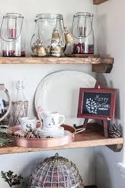 Kirklands Home Decor by 92 Best Kirkland U0027s Images On Pinterest Christmas Decor Holiday