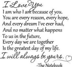 wedding quotes of the quotes and sayings 55095 quotes for him wedding stuff