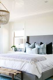 Bedroom Furniture Ideas Budget Best 20 Romantic Master Bedroom Decor On A Budget Ideas On