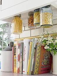 Storage Solutions For Small Spaces Home Organizing Ideas Small