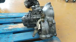manual gearbox opel corsa b 73 78 79 1 5 d 32339
