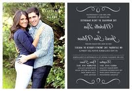 lds wedding invitations lds wedding invitation wording in addition to wedding invitation
