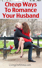 valentines gifts for husband cheap ways to your husband this s day living