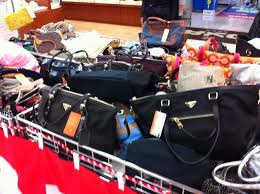 designer secondhand secondhand designer goods in japan the answer to everything
