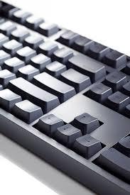 amazon com feenix autore mechanical gaming keyboard computers