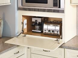 top hinge kitchen cabinets waypoint living spaces cabinet and drawer organization and