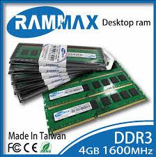 Memory 4gb Pc desktop ddr3 ram memoria 4gb 1600mhz pc ddr3 ram 4gb lo dimm 1333mhz