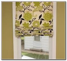 Kitchen Curtain Ideas Small Windows Kitchen Curtain Ideas Small Windows Kitchen Home Design Ideas