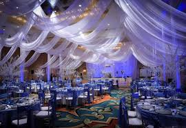 how to choose wedding colors how to choose wedding color schemes tips to choose wedding color