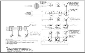 taco 570 zone valve wiring diagram wiring diagram byblank