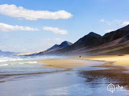 fuerteventura rentals for your vacations with iha direct