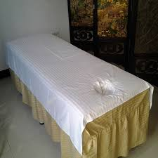 microfiber massage table sheets massage table sheets coverings shop now microfiber sheet set white