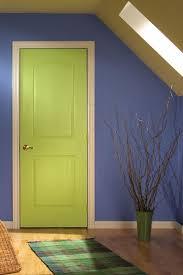 Interior Door Colors by 62 Best Room By Room Images On Pinterest Interior Doors Press