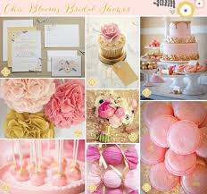 Shabby Chic Wedding Shower by Charlotte Flower Cupcakes Sugaring And Cake