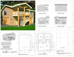 modular garages with apartment prefab garage apartments ideas home design ideas getradi us