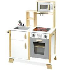 cuisine dinette pas cher cuisine en bois enfant pas cher grande cuisine enfant kidkraft en