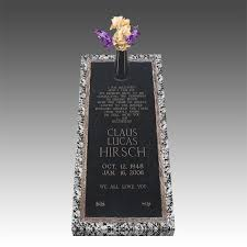 headstones grave markers ledger grave markers gravestones which cover cemetery