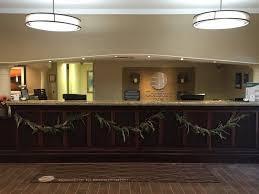 Comfort Inn And Suites Bloomington Mn Comfort Inn Airport 2017 Room Prices Deals U0026 Reviews Expedia