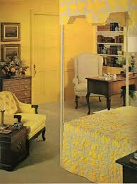 60s Interior Design by Storage For Blankets In Living Room Living Room Ideas