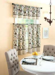 coffee kitchen canisters coffee kitchen curtains themed kitchen curtains metal coffee decor