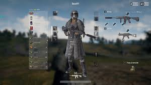pubg fps how to improve fps in pugb playerunknown s battlegrounds
