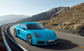 cars porsche 2017 wallpaper porsche 718 cayman s 2017 cars 4k automotive cars