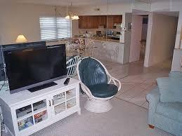 apartment diamond beach 414 ocean city md booking com