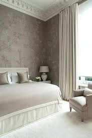 chambre couleur taupe daccoration chambre bebe couleur taupe 79 angers chambre chambre