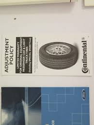 amazon com 2003 ford expedition owners manual ford automotive
