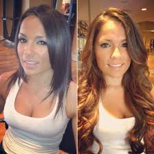 hair extensions cost chicago hair extensions salon in chicago 3530 n ashland ave