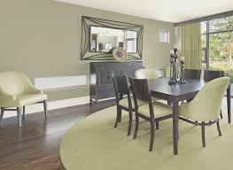dining room fresh paint colors dining room amazing home design