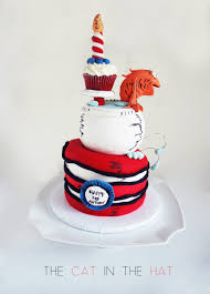 birthday cupcakes cupcake delivery columbus ohio fate cakes