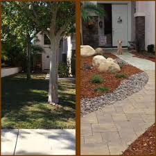 sage outdoor designs 23 reviews landscape architects 1440