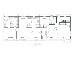 builder floor plans floor plans kabco builders