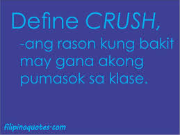 download tagalog quotes about love and friendship homean quotes