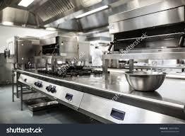 kitchen small commercial kitchen equipment design ideas modern