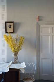 purbeck stone paint colours farrow u0026 ball or a grey like