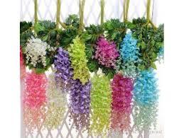 Bulk Flowers Bulk Garlands U0026 Flowers