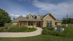 tilson homes prices home builders in southeast texas home builders