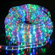 uv pvc color changing led rope light neon rope lights buy led