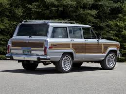 new jeep truck 2014 1 billion investment confirms jeep wagoneer grand wagoneer jt