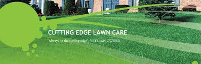 Cutting Edge Lawn And Landscaping by Cutting Edge Lawn Care Facebook Link Walla Walla Wa