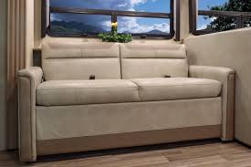 Jackknife Rv Sofa by Small Living Room Rv Jackknife Sofa Space Efficient 72 Jack