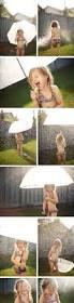 best 25 kids umbrellas ideas on pinterest lelo and stitch lilo