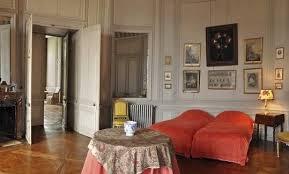 chambre d hote fargeau chambre d hôtes château de fargeau chambre d hôtes à