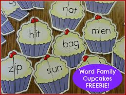 N Cvc Words by Teaching Students To Blend Words Make Take U0026 Teach