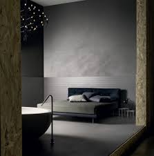 246 best minimalist bedroom images on pinterest architecture