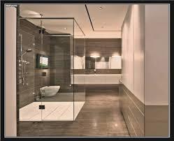 gestaltung badezimmer ideen ideen gestaltung badezimmer design