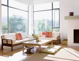 maison en bois style americaine voici comment intégrer le style américain dans votre maison